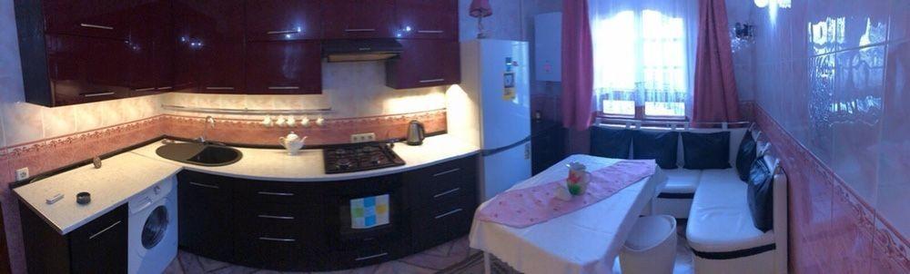 продажа трехкомнатной квартиры номер A-153304 в Приморском районе, фото номер 8